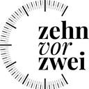 zehnvorzwei.de