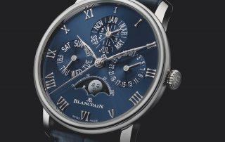 Blancpain Ewiger Kalender 6656_3440_55B