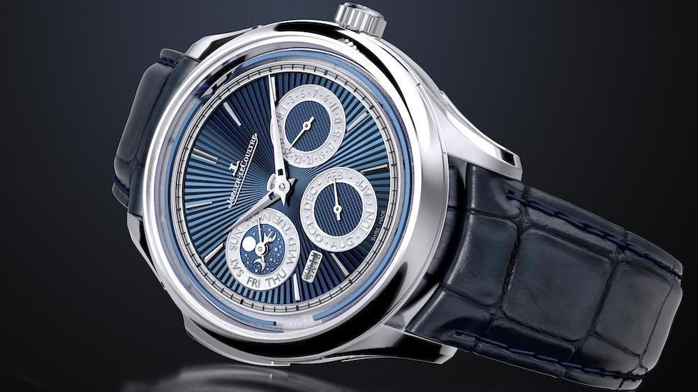Jaeger-LeCoultre-Master-Grande-Tradition-repetition-Minutes-Perpetuelle-Blaues-Zifferblatt