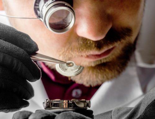 Tissot: Le Locle-Modelle mit Diamantindizes