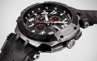 Tissot-T-Race-MotoGP-2020-Automatic-Chronograph-Limited-Edition-Detail